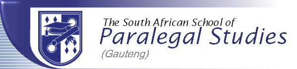 South African School of Paralegal Studies